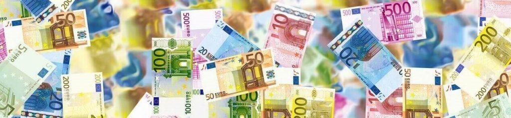 كسب المال من لعبة الروليت على الانترنت
