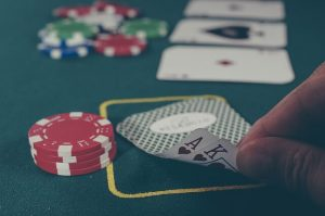 Play Blackjack Online