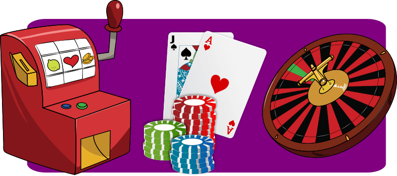 A reliable online casino site