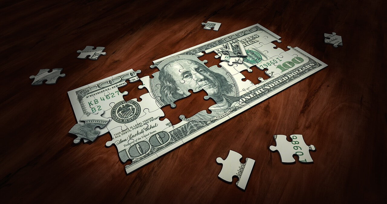 Win money with betting strategy
