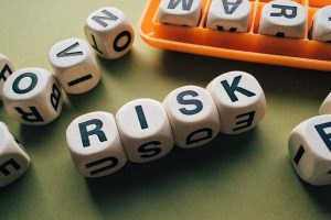 Risk betting