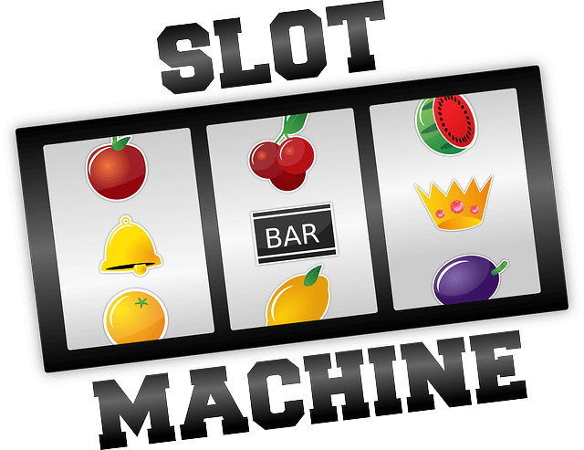 Win from Slots Online