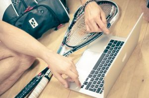 tennis betting research