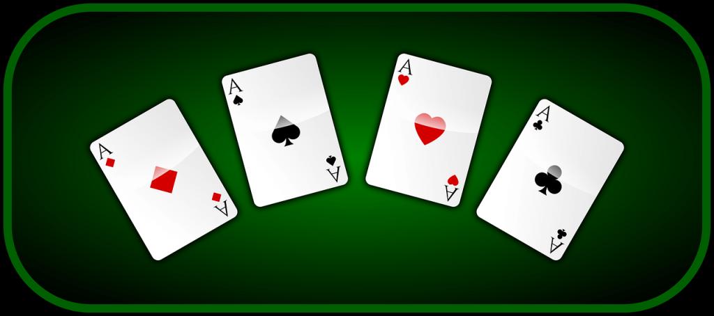 المملكة العربية السعودية على الانترنت مباريات الرهان بطاقة