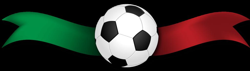 مراهنات كرة القدم