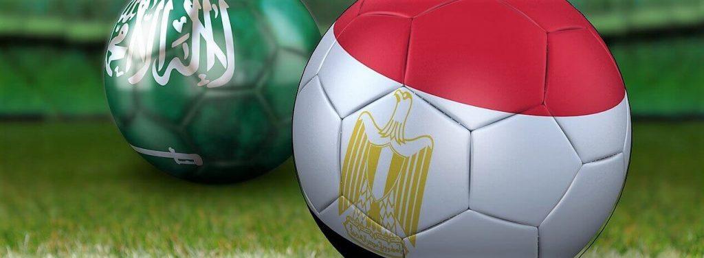 خلاف الرهان كرة القدم