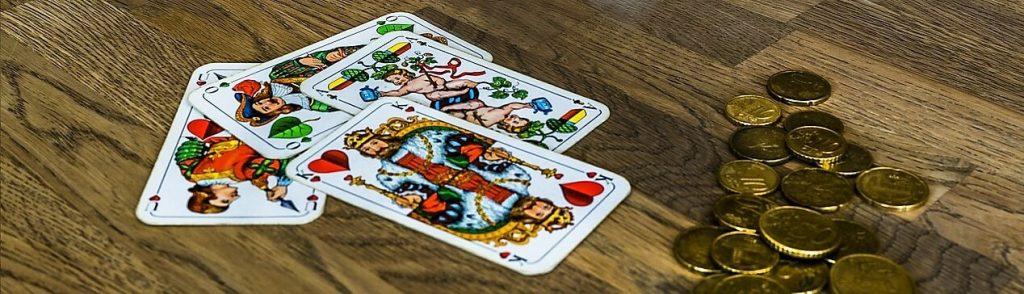 ألعاب بطاقة السعودية جزيره العرب