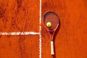 توقعات التنس